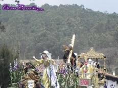 procesion-jesus-nazareno-merced-antigua-domingo-ramos-2013-008