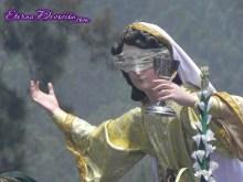 procesion-jesus-nazareno-merced-antigua-domingo-ramos-2013-019