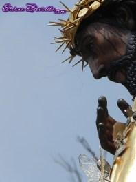 procesion-jesus-nazareno-merced-antigua-domingo-ramos-2013-021