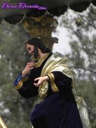 procesion-jesus-nazareno-merced-antigua-domingo-ramos-2013-022