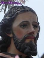 procesion-jesus-nazareno-merced-antigua-domingo-ramos-2013-025