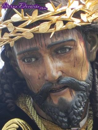 procesion-jesus-nazareno-merced-antigua-domingo-ramos-2013-029