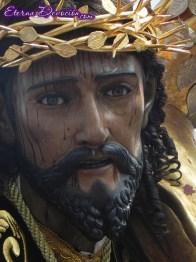 procesion-jesus-nazareno-merced-antigua-domingo-ramos-2013-030