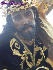 procesion-jesus-nazareno-merced-antigua-domingo-ramos-2013-032