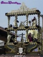 procesion-jesus-nazareno-merced-antigua-domingo-ramos-2013-035