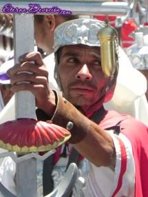 procesion-jesus-nazareno-merced-antigua-penitencia-2013-010