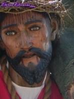 procesion-jesus-nazareno-merced-antigua-penitencia-2013-013