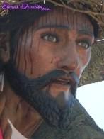 procesion-jesus-nazareno-merced-antigua-penitencia-2013-015