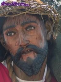 procesion-jesus-nazareno-merced-antigua-penitencia-2013-018