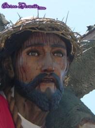 procesion-jesus-nazareno-merced-antigua-penitencia-2013-019