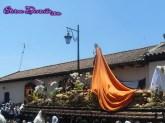 procesion-jesus-nazareno-merced-antigua-penitencia-2013-021