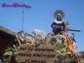 procesion-jesus-nazareno-merced-antigua-penitencia-2013-022
