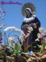 procesion-jesus-nazareno-merced-antigua-penitencia-2013-023
