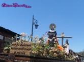 procesion-jesus-nazareno-merced-antigua-penitencia-2013-024