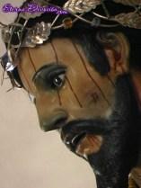 procesion-jesus-nazareno-milagro-san-felipe-2013-002