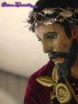 procesion-jesus-nazareno-milagro-san-felipe-2013-006