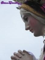 procesion-jesus-nazareno-milagro-san-felipe-2013-015