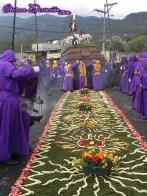 procesion-jesus-nazareno-milagro-san-felipe-2013-021