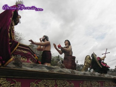 procesion-jesus-nazareno-milagro-san-felipe-2013-026