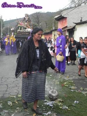 procesion-jesus-nazareno-milagro-san-felipe-2013-027