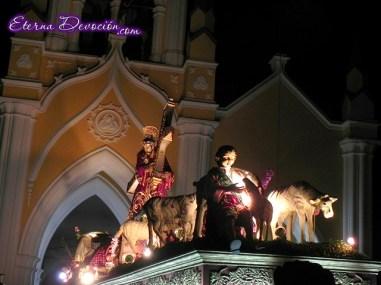 procesion-jesus-nazareno-milagro-san-felipe-2013-032