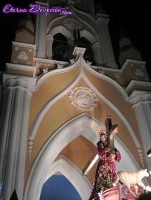 procesion-jesus-nazareno-milagro-san-felipe-2013-033