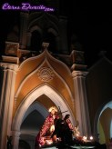 procesion-jesus-nazareno-milagro-san-felipe-2013-036