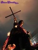 procesion-jesus-nazareno-milagro-san-felipe-2013-037