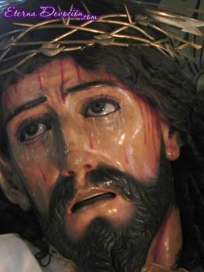 procesion-jesus-nazareno-silencio-calvario-antigua-2013-002