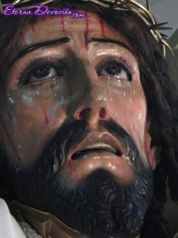 procesion-jesus-nazareno-silencio-calvario-antigua-2013-003