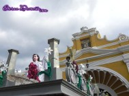 procesion-jesus-nazareno-silencio-calvario-antigua-2013-009