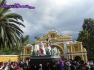 procesion-jesus-nazareno-silencio-calvario-antigua-2013-011
