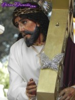 procesion-jesus-nazareno-silencio-calvario-antigua-2013-014