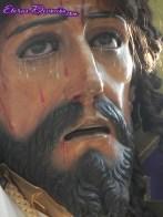 procesion-jesus-nazareno-silencio-calvario-antigua-2013-016