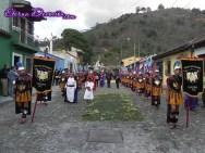 procesion-jesus-nazareno-silencio-calvario-antigua-2013-028