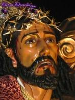 procesion-jesus-perdon-san-francisco-2013-005