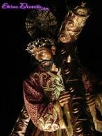 procesion-jesus-perdon-san-francisco-2013-016