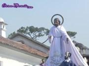 procesion-jesus-resucitado-antigua-2013-001
