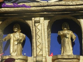 procesion-jesus-resucitado-antigua-2013-004