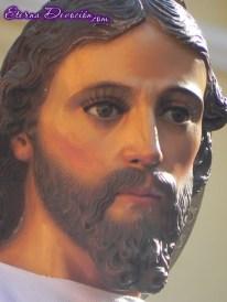 procesion-jesus-resucitado-antigua-2013-009