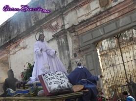 procesion-jesus-resucitado-antigua-2013-013