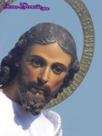 procesion-jesus-resucitado-antigua-2013-020