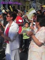 procesion-jesus-resucitado-antigua-2013-025