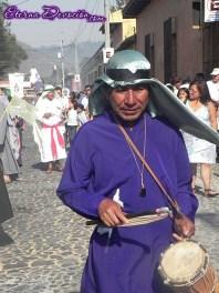 procesion-jesus-resucitado-antigua-2013-027