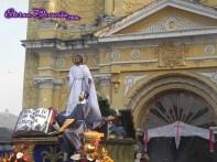 procesion-jesus-resucitado-antigua-2013-035
