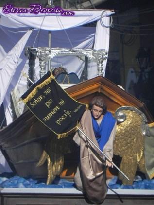 procesion-senor-sepultado-catedral-antigua-2013-013