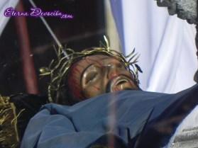 procesion-senor-sepultado-catedral-antigua-2013-015