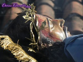 procesion-senor-sepultado-catedral-antigua-2013-016