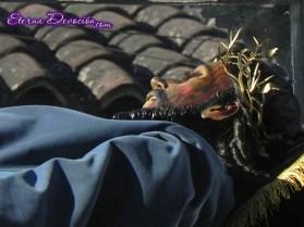 procesion-senor-sepultado-catedral-antigua-2013-017