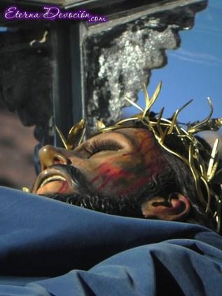 procesion-senor-sepultado-catedral-antigua-2013-018